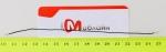 Коаксиальный кабель для Xiaomi Mi A1