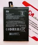 Аккумуляторная батарея MB4E 4000mah для Xiaomi Pocophone F1