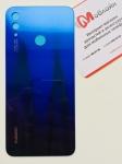 Задняя крышка для Huawei P Smart Plus