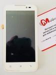 LCD+тачскрин в сборе для Lenovo A516