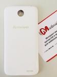 Задняя крышка для Lenovo A516
