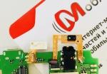 Датчик приближения для Lenovo A766