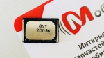 Внешний динамик для Lenovo A766