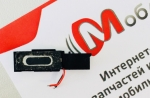 Слуховой динамик, спикер для lenovo a800