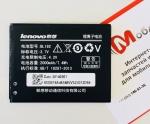 Батарея BL-192 к Lenovo a388t, a560, a529, a680, a590, a328
