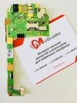 Материнская плата для Lenovo A388t (нерабочая)