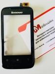Touchscreen для Lenovo A269