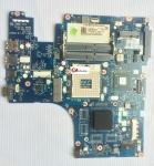 Материнская плата для Lenovo NBC - 90001901