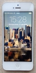 Iphone 5 16gb бу