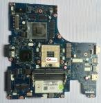Материнская плата для Lenovo VIWP1- 90002090