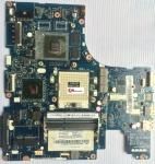 Материнская плата для Lenovo - 90002745