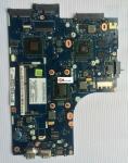 Материнская плата для Lenovo VIUS4 - 90000693