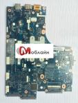Материнская плата для Lenovo VIUS4- 90000692
