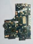 Материнская плата для Lenovo VIUS4 - 90001957