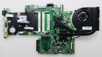 Материнская плата для Lenovo M490 - 90002171