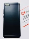Задняя крышка для Xiaomi Redmi 6a