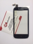 Touchscreen для lenovo a706
