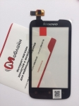 Touch для Lenovo A369, A396, A396t