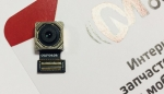 Основная камера для Xiaomi Redmi 5