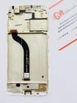 Рамка под дисплей для Xiaomi Redmi 5