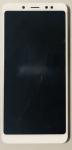 Дисплейный модуль для Xiaomi Redmi Note 5. Оригинал