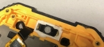 Слуховой динамик для Blackview BV6000