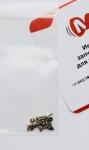Комплект винтов для Oukitel K10000