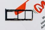 Simholder для Huawei Y7 Prime 2018 (LDN-L21)