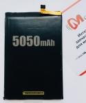 Аккумуляторная батарея для DOOGEE BL5000