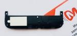 Внешний динамик бузер для DOOGEE BL5000