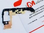 Пластиковая рамка для Huawei P Smart Plus
