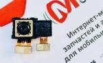 Основные камеры для Huawei P Smart Plus
