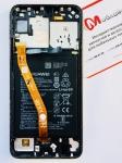Рамка под дисплей для Huawei P Smart Plus