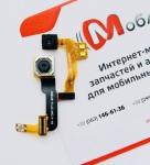 Основные камеры для Blackview bv5800