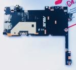 Материнская плата для Asus Zenpad Z300 CG (16Gb)