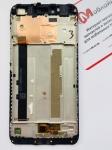 Рамка под дисплей для Xiaomi Redmi Note 5a