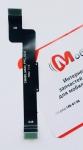 Основной межплатный шлейф для Xiaomi Redmi Note 4