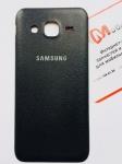 Задняя крышка для Samsung J200 (2015)