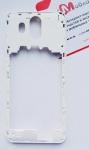 Задняя часть корпуса для Homtom S16