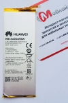 Аккумуляторная батарея HB3543B4EBW для Huawei P7-L10