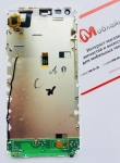 Рамка под дисплей для Fly IQ456