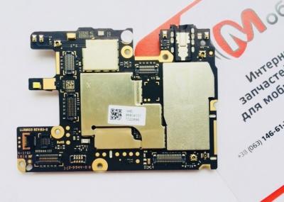 Материнская плата для Xiaomi Redmi S2 (4/64)