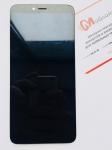 Дисплейный модуль для Xiaomi Redmi S2 (Оригинал)