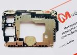 Пластиковая рамка для Xiaomi Redmi S2