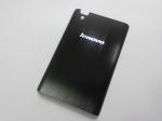 Задняя крышка Lenovo p780