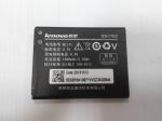 Батарея BL-171 к Lenovo a376,a356,a390,a390t,a319, A1900