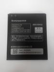 Батарейка BL198 к lenovo A850, A830, A678T, S890, A859