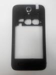 Корпус lenovo A850 (задняя часть)