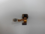 Кнопка Power к lenovo  A850