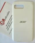 Задняя крышка для Acer E350